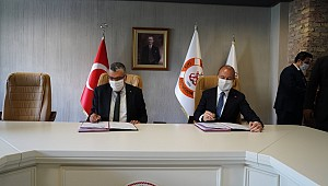 UZMAR to build two tugboats for Coastal Safety Administration of Turkey