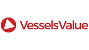 Vesselsvalue March 2020 report for SeaNews Turkey