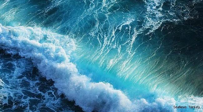 """Washington's aggressive naval posturing continues despite pandemic"""