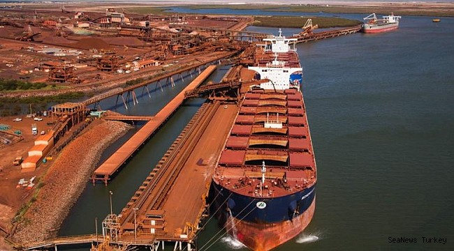 Authorities clamp down on ships where seafarer contracts have expired!