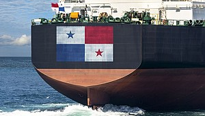 Blacklisting call for Panama flagged ships as seafarers told to stay onboard longer