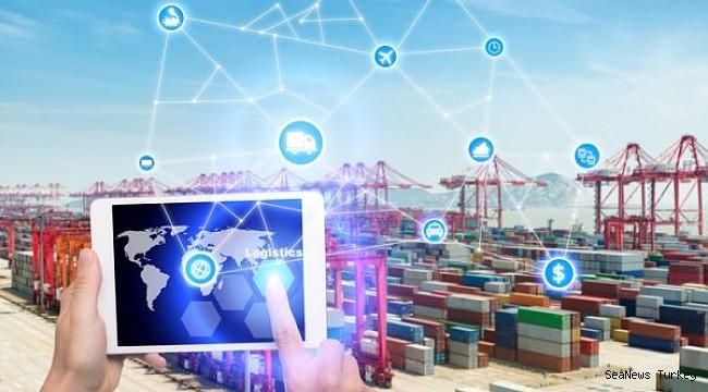 Development Towards Smart Port!