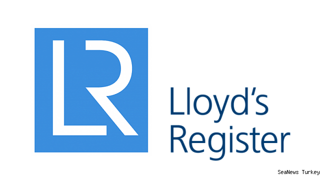 LR and industry partners launch survey on COVID-19 impact on maritime workforce