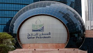 Qatar Petroleum signs $19 billion shipbuilding agreements with Korean companies