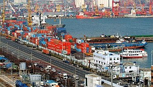 S Korean liner alliance in dispute with Busan Port Authority over extra costs