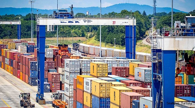 South Carolina Ports welcomes First Solar to Greenville
