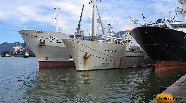 COVID-hit Spanish fleet In Seychelles facing economic losses amid work disruption