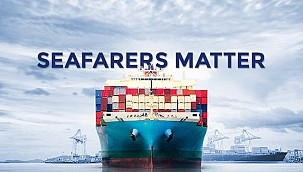 Fake seafarers' certificate raises concern amongst stakeholders
