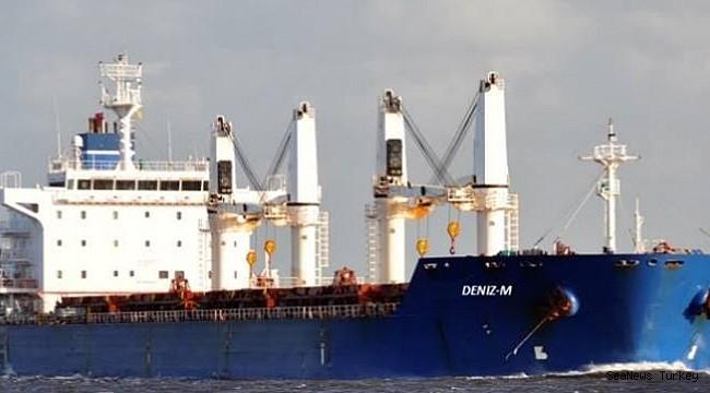 Iskenderun Ship Management Expands Its Fleet!
