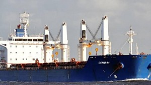 Iskenderun Ship Management Expands Its Fleet!