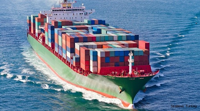 Marine fuels & IMO 2020: So much for all the hype