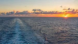 Shipping's darkest secret: suicides at sea