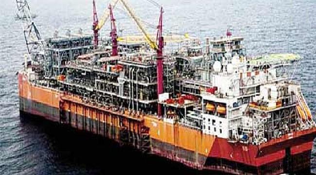 USA warns vessels transiting Gulf of Guinea