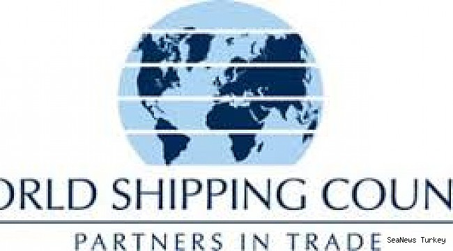 World Shipping Council: Containers Lost At Sea