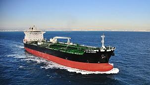 Korean shipyards retake top spot in July orders!