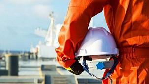 COVID-19: Nigeria Repatriates Over 500 Seafarers!