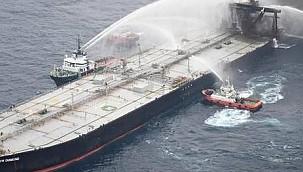 Seafarers are facing a Covid-driven humanitarian crisis!