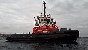 Seaspan returns toSanmarfor fleet expansion to service Vancouver market