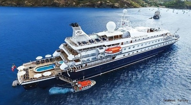 First Caribbean Cruise Suspended due to COVID-19 Scare