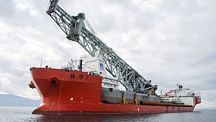 Pirates Abduct 14 Seafarers From Heavy Lift Ship in Gulf of Guinea!