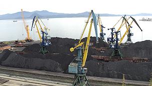 Seafarers Caught in Political Limbo as China Closes Coal Port!