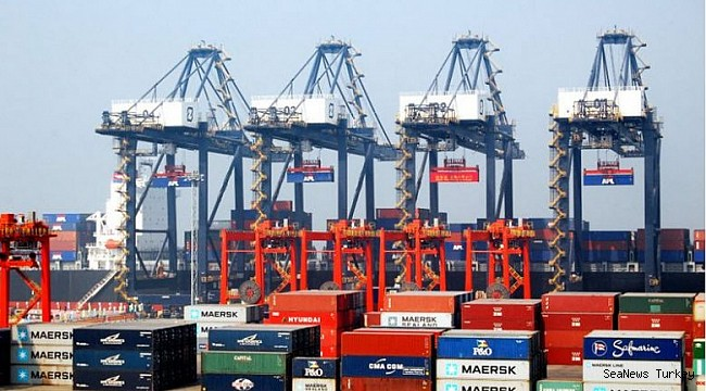 Zhuhai Port expands into wind power equipment manufacturing