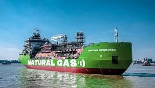 Growth in the LNG Bunker Vessel Fleet!
