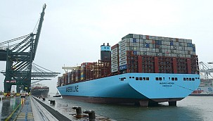 Maersk and CMA CGM push EU for free emission allowances!
