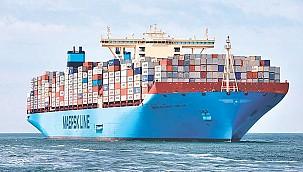 Nautilus demands Maersk end forced redundancies of Dutch seafarers!