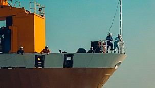 UN Labor Committee Says Member States Must Act for Seafarers' Welfare!