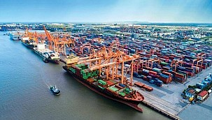 Vietnam to Invest up to $8 Billion Developing World Class Ports