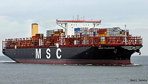 MSC to take the leadership Maersk holds: Buys 3 more ships!
