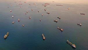Maersk, Keppel and Yara Join Forces for Ammonia Bunkering in Singapore