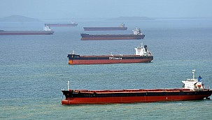 Panama requested IMO cooperation for seafarers stranded off China!