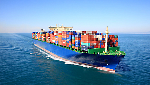 Container ship orders breaks records: 6-year high!