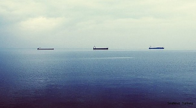 Maritime organizations call on world leaders for market-based measures!