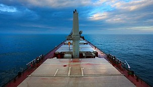 'Polluter pays' call from Greek and Swedish shipowners!