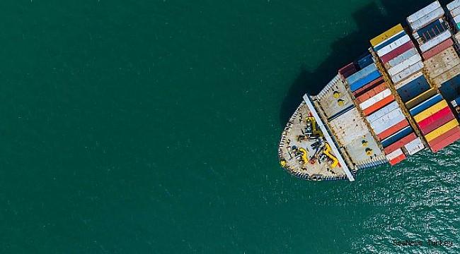 Swedish-English collaboration to develop e-methanol ship fuel!