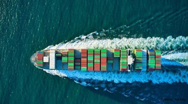 US Denmark cooperation in shipping decarbonisation!