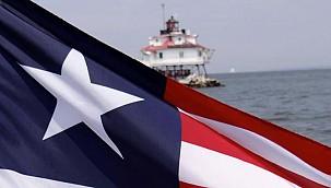 Liberian Registry Reaches 200 Million Gross Tons!