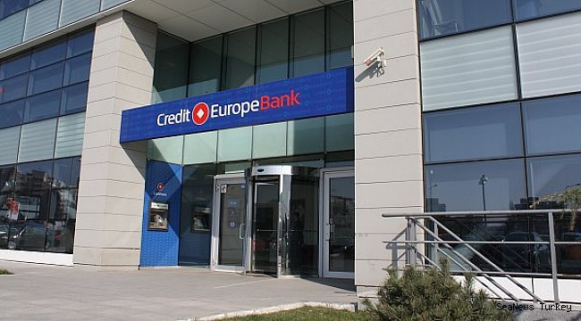 """Press release from Credit Europe Bank: """"Smear campaign!"""""""