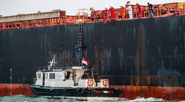 Singapore extends crew ban across South Asia!