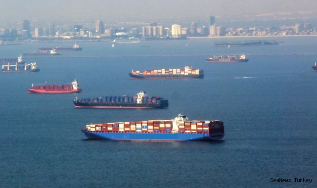10 billion dollars for 2050 target from Japanese shipowners!